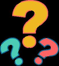 Les bonnes questions à vous poser sur vos donateurs
